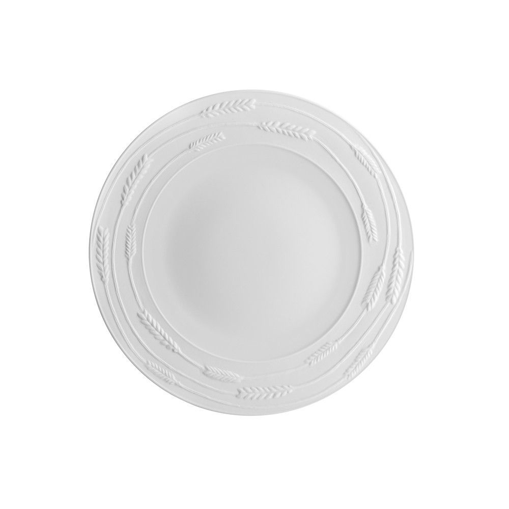 wheat dessert accent plate products