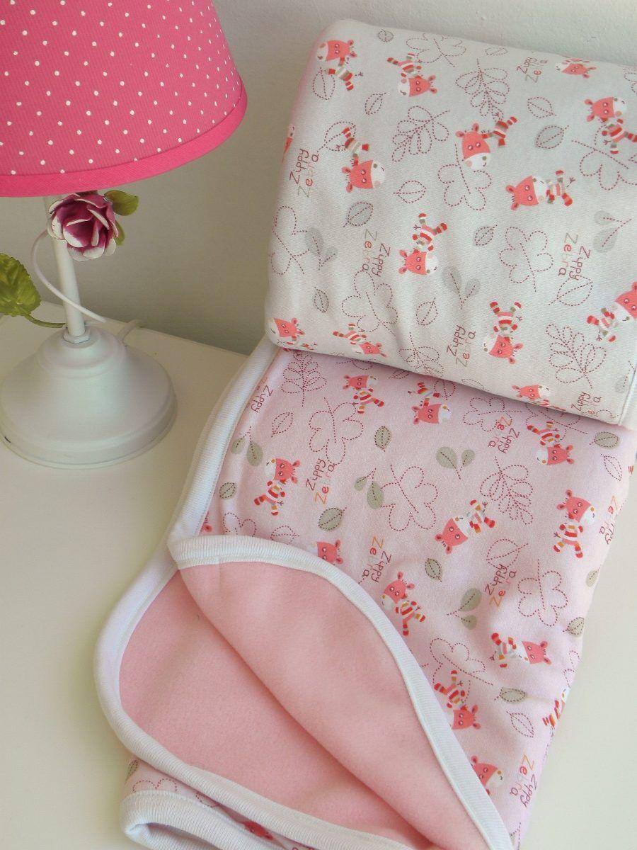51b4d40a como hacer mantas recibidoras para bebes - Buscar con Google ...