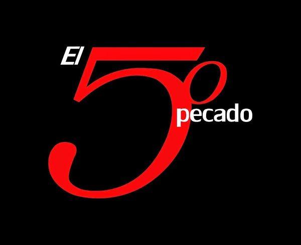 Imagen 1 El Quinto Pecado foto