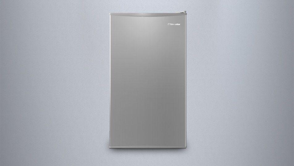 Mini Kühlschrank Energieeffizienzklasse A : Die ideale lösung nicht nur für hotelzimmer sondern auch für