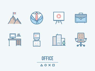 webina: Office