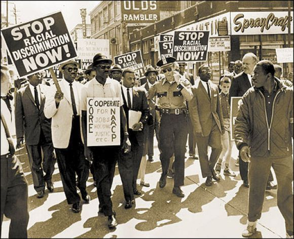 Pin By Vince On Black White Pic Civil Rights March Civil Rights Civil Rights Movement