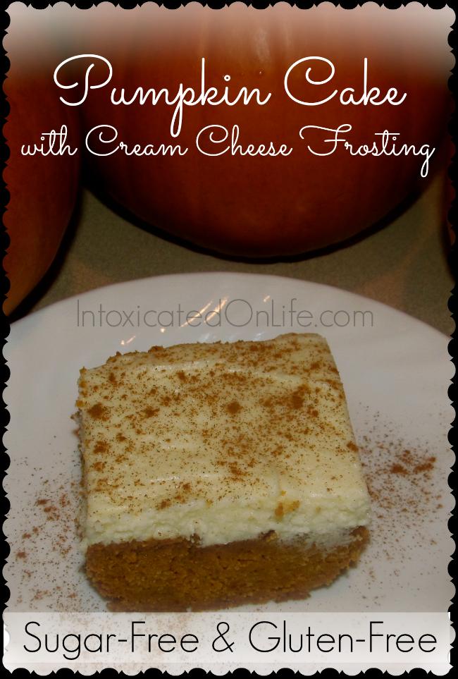 is cream cheese gluten free