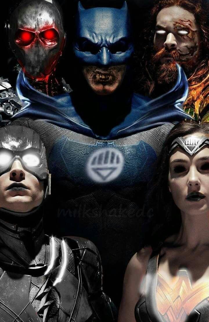 Pin By Charles Schultz On Batman Joker Avengers Vs Justice League Dc Comics Characters Justice League Superheroes
