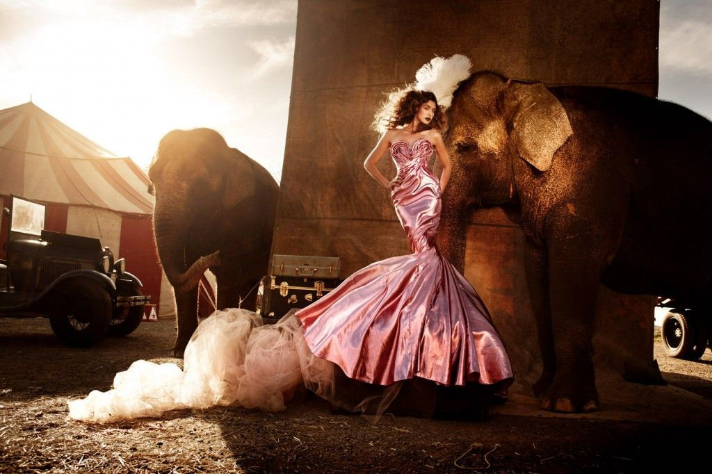 Flawless Magazine Kristian Schuller Fashion Photography Fashion Photography Editorial Beach Fashion Editorial