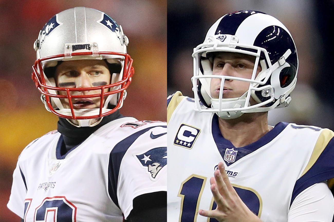 How to Live Stream the Super Bowl Online Super bowl, Tv