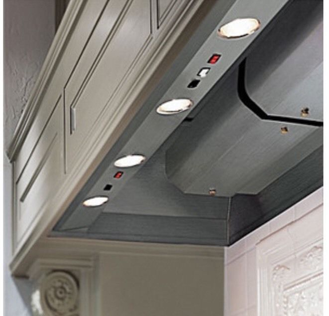 Vent A Hood Professional Series Bh234psldss W 600 Cfm Internal Blower Stainless Kitchen Ventilation Wall Mount Range Hood Kitchen Range Hood