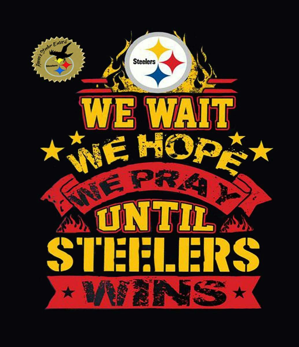 nfl official (With images) Pittsburgh steelers wallpaper