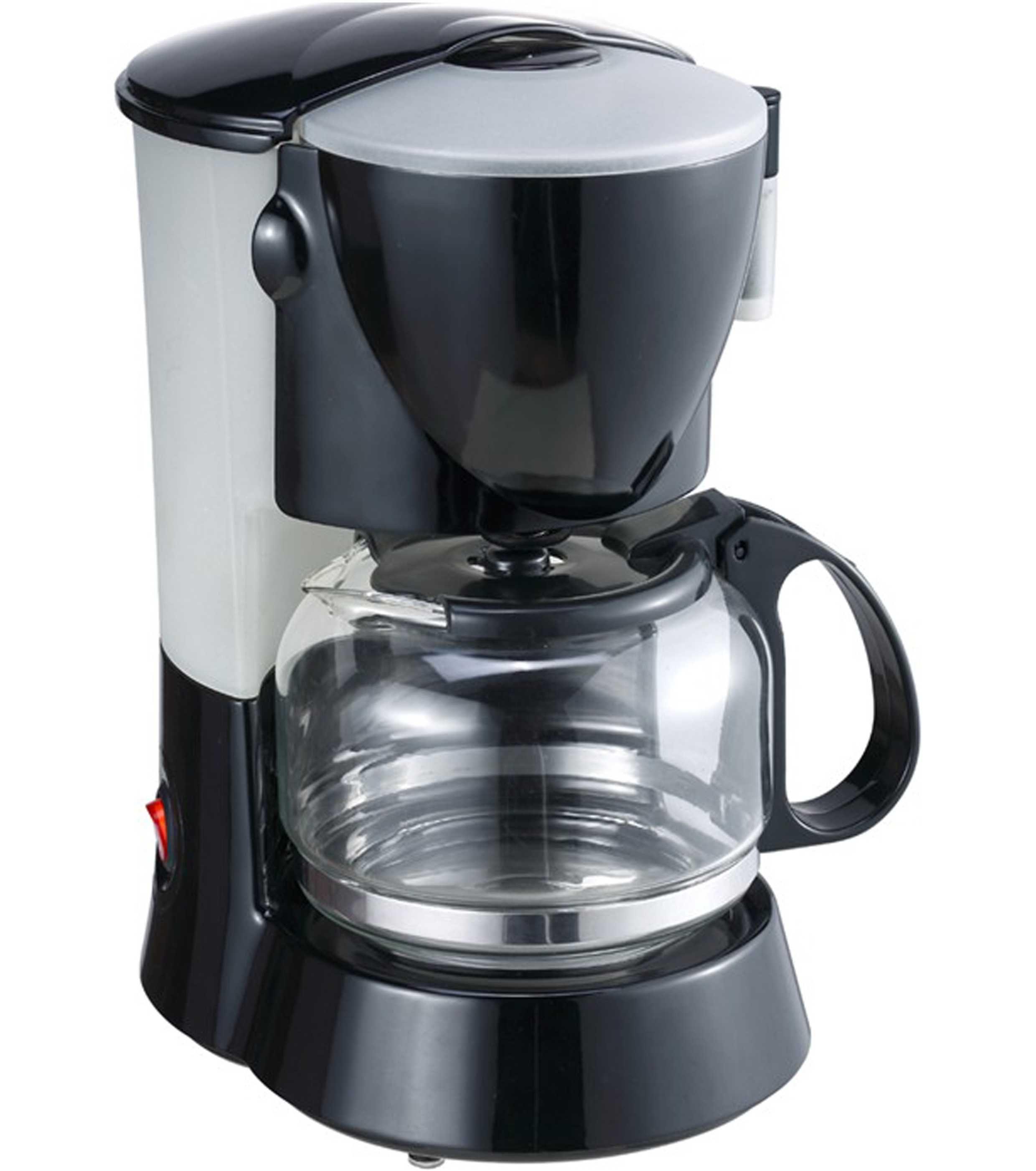 coffee maker Coffee maker, Drip coffee maker, Coffee