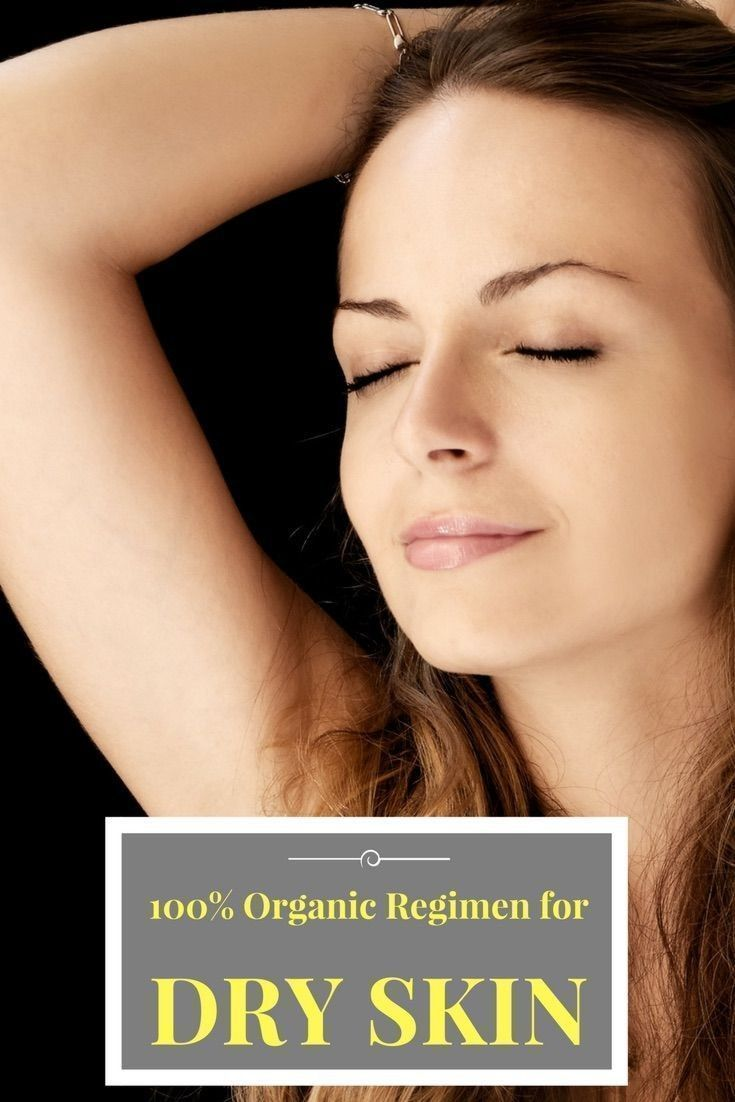 Over 50 Skincare. Over 50, and searching for the top natural skin care treatment...,  #Care #... #womensskincareproducts