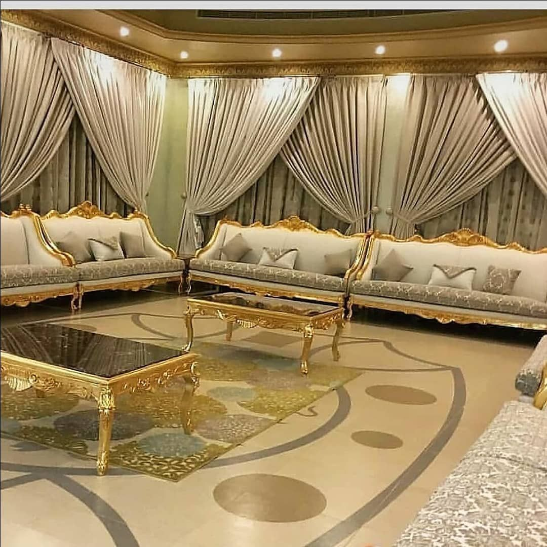 New The 10 Best Home Decor With Pictures كنب كنبات ستائر جلسات جلسات ارضيه مفروشات كنب Bedroom False Ceiling Design False Ceiling Design Ceiling Design