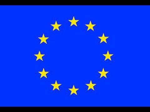 Dollar To Euro Watch My Video And Learn How Convert Usd Eur American European Union Monetary Xe Com