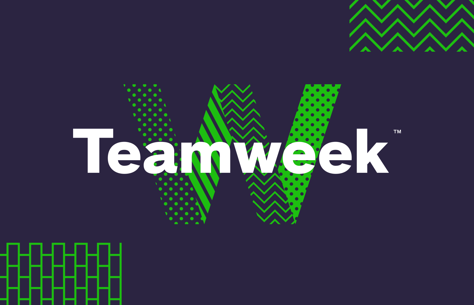 teamweek is the easiest online project planner with team calendar designed to bring some sanity into a project managers crazy life