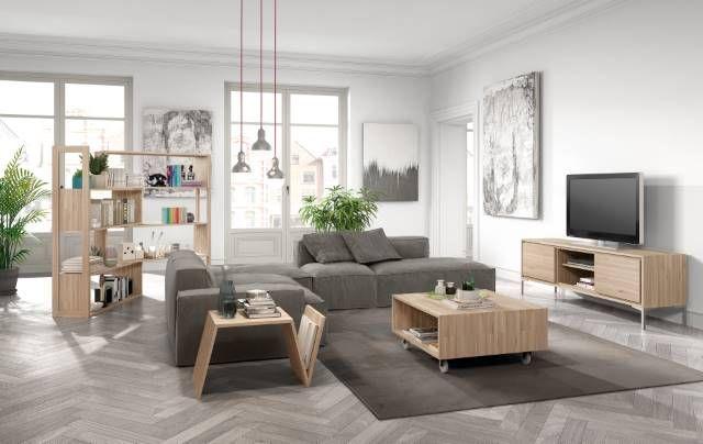 025-29000 > eetkamers > Eetkamers | Meubelwinkel Top Interieur ...