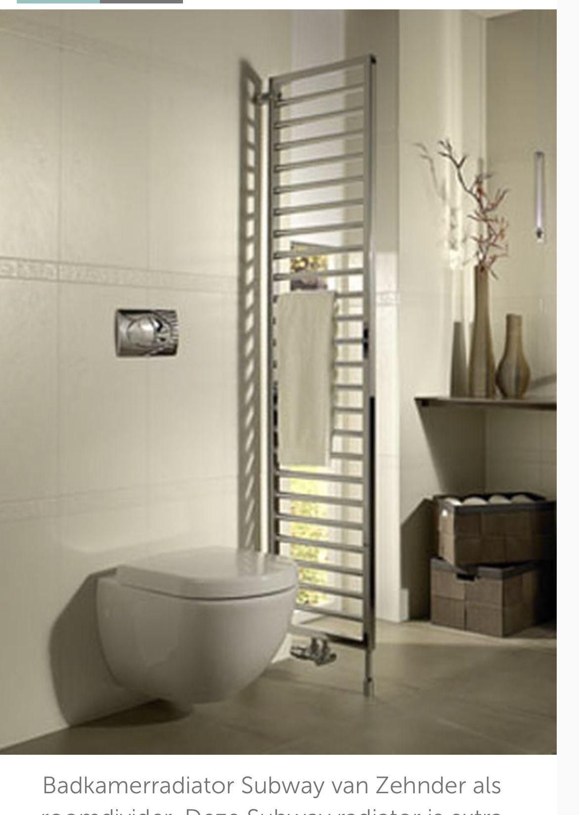 Pin Von Frauke Wöhner Auf Badkamer Bad Vorhang Toilette Bad