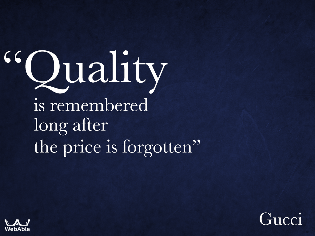 20 Inspiring Quotes On Customer Service by .@OvickAlam via ...