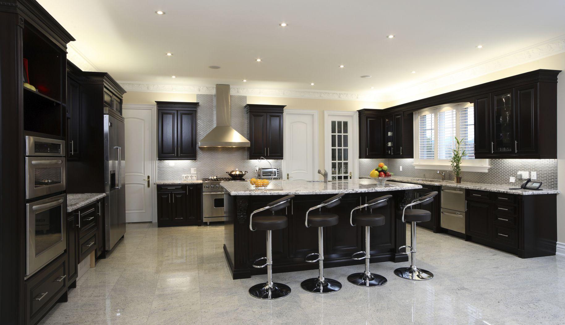 Küche Lackfarben , Welche Farbe Zu Malen Küche Beliebt Küche ...