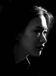 dramatic lighting portraits - Google Search