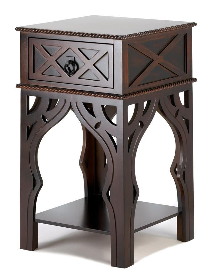 Decorative Furniture,Novelty Tables,Home Furnishings,Accent Tables ...