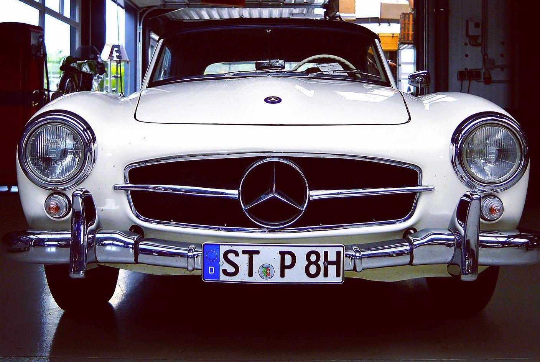 Mercedes Benz 300 Sl #mercedes #mercedesbenz #mercedesbenz300sl ...