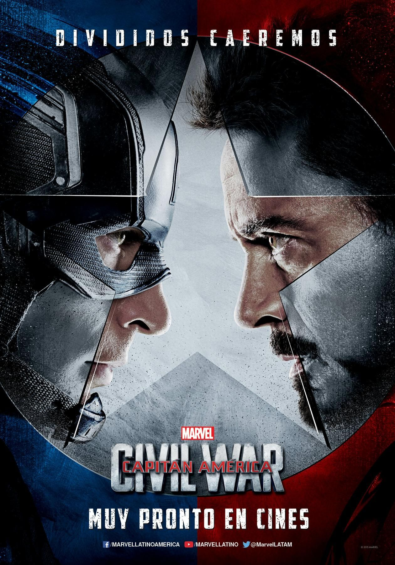 Captain America Civil Marvel Captain America Civil War Captain America Civil War Movie Captain America Civil