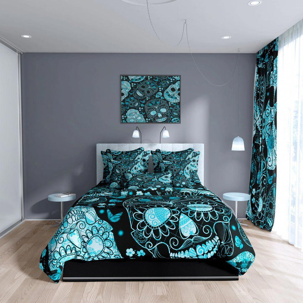 Cheapest Bed Sheets Online #FavouriteLuxuryBedding id ...