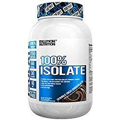 Best Protein Shake For Beginners   All About Protein   Live Positively More #wheyproteinrecipes Best Protein Shake For Beginners   All About Protein   Live Positively More #wheyproteinrecipes
