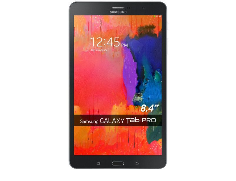 Update Samsung Galaxy Tab Pro 8 4 SM-T325 to Android 6 0