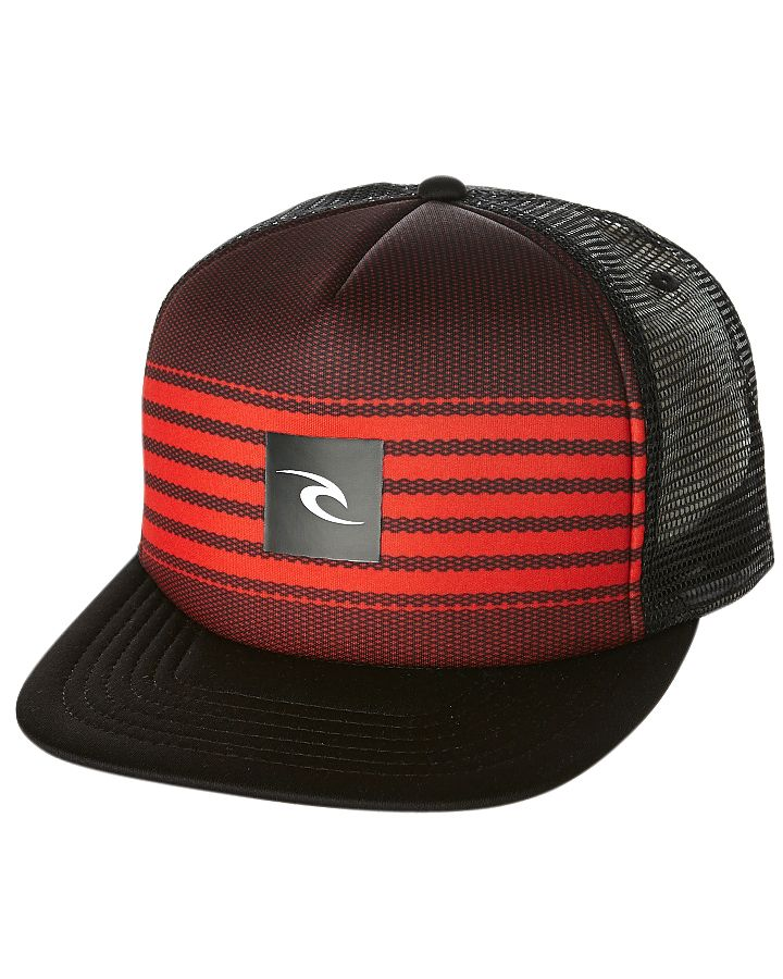f20e9659340c3 Latest Fashion Clothing and Accessories for Men