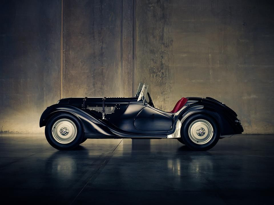 restored 1928 bmw 328 the ultimate driving machine cool stuff bmw style pinterest bmw. Black Bedroom Furniture Sets. Home Design Ideas