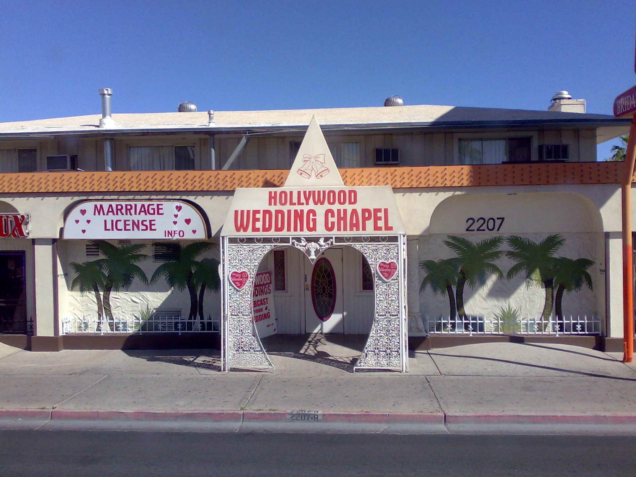 Drive Thru Wedding Chapel If Elvis Is Involved I Think We Should Give This A Go For Our Silver Anniversary