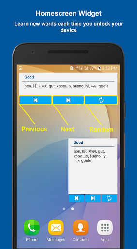 Apps Your Dictionary 2 1 apk for Mac, PC, Laptop Windows 8 1