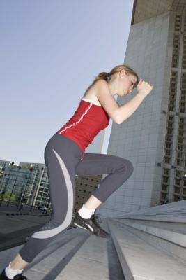 Rapid weight loss advice