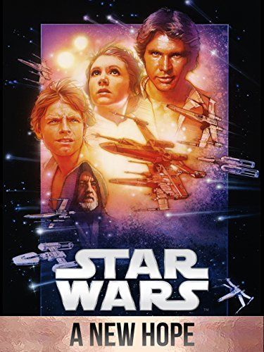 Here We Go Return Of The Jedi And The Empire Strikes Back Are Equally As Good Where Are The H Star Wars Episode Iv Star Wars Episodes Star Wars Trilogy