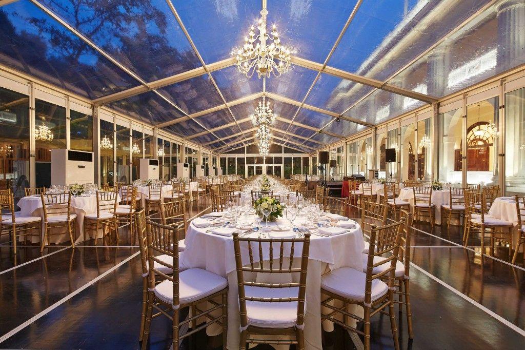 CH changi cove Ballrooms, Venues, Wedding venues