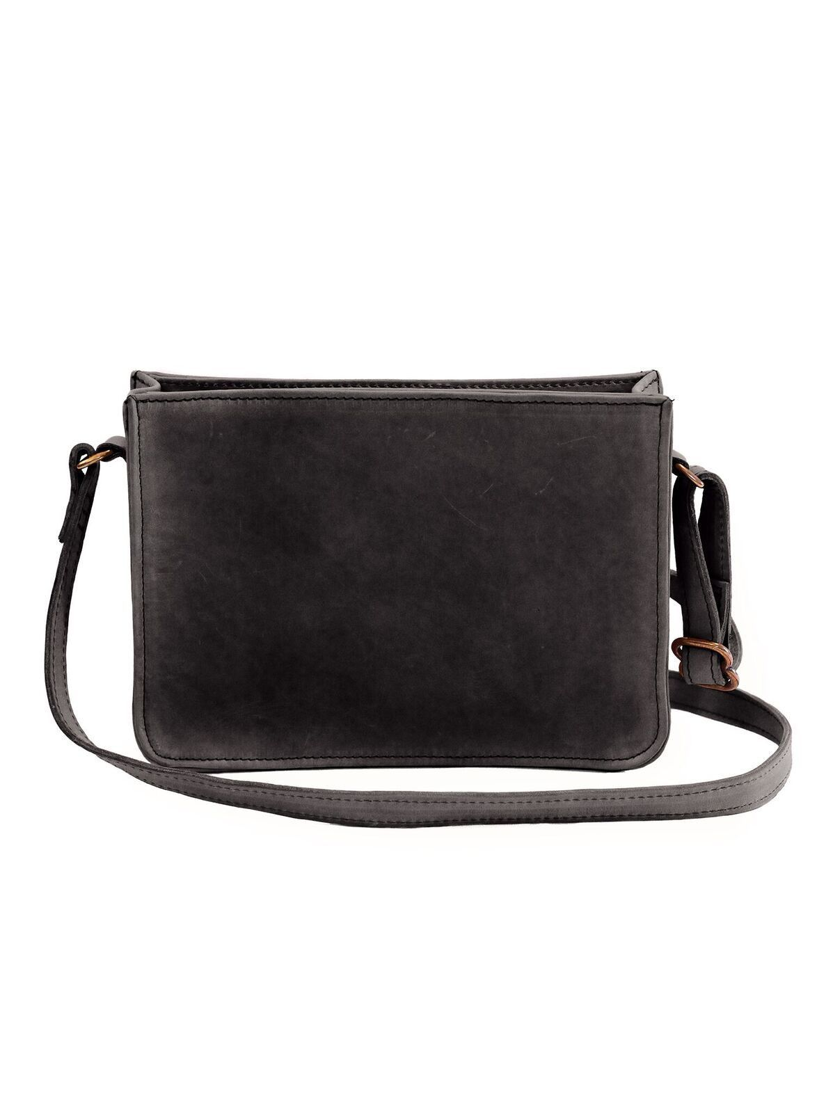 0d878e4fdd Tigist Top Zip Crossbody