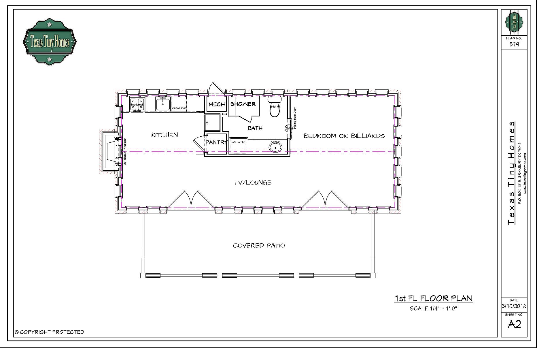 Cabana House Plans, Backyard Cabana Houses, Plans For Pool Houses ...