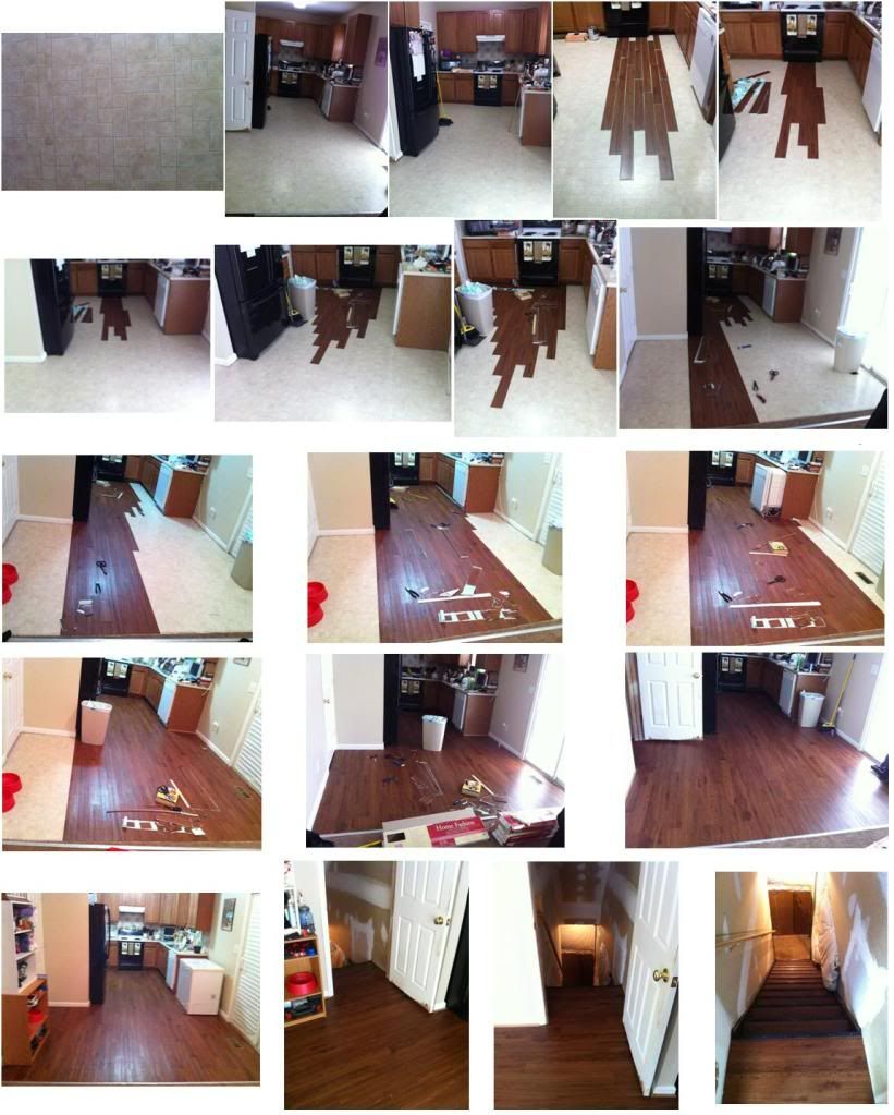 For finishing off vinyl plank flooring especially against a tub for finishing off vinyl plank flooring especially against a tub home improvements floors pinterest plank tubs and flooring ideas dailygadgetfo Image collections