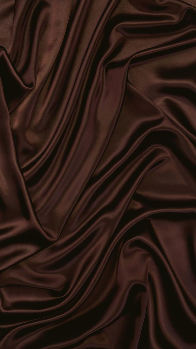 ровные красивые картинки шоколадного цвета загорелся при запуске