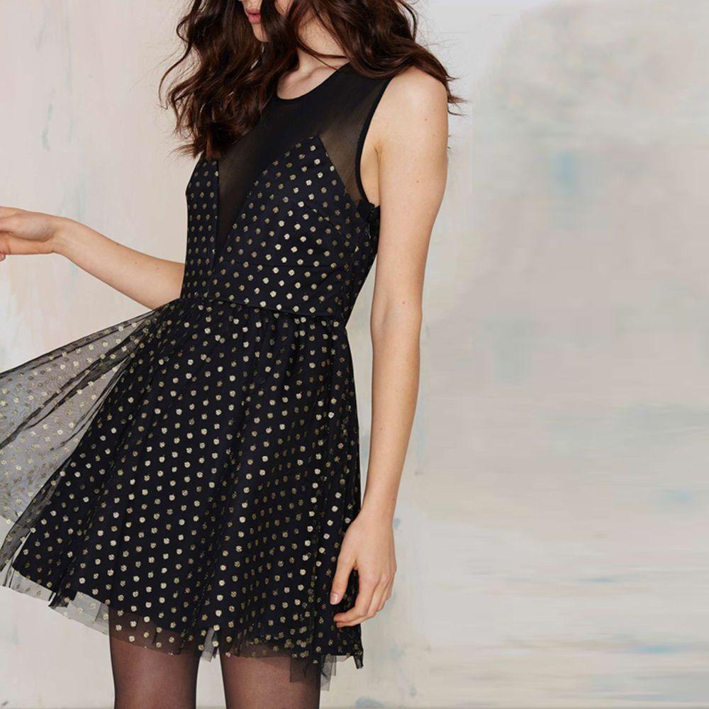 Mini Dresses Cheap Tutu Tulle