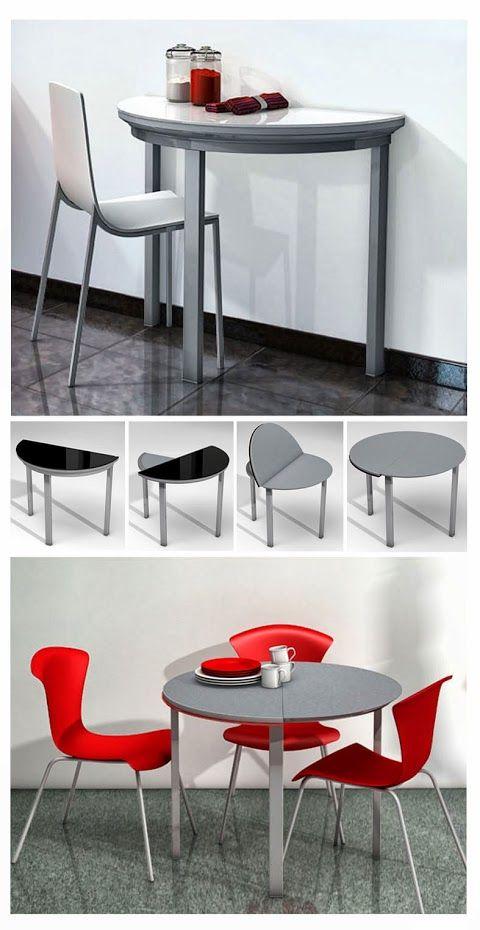 Mesas para cocinas decoracion beltran tu tienda online for Tiendas de decoracion de hogar