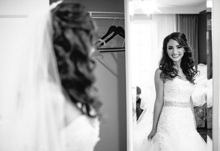 photos by Nicole Leever :: hair by Ashley Gannon