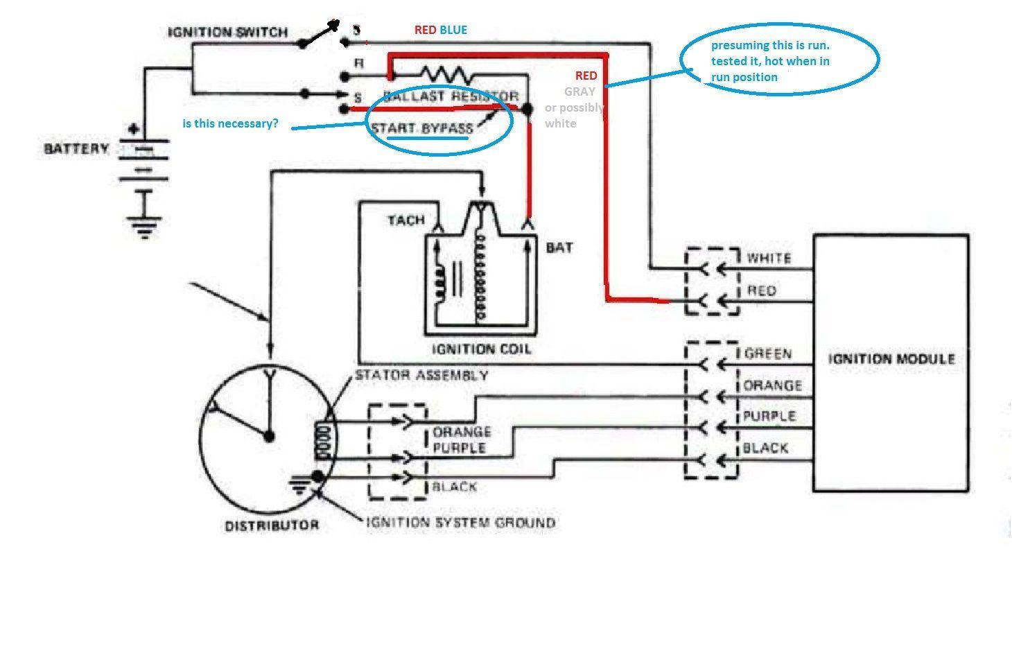 Wiring Diagram Of Motorcycle - bookingritzcarlton.info | Motorcycle wiring,  Motorcycle tips, DiagramPinterest