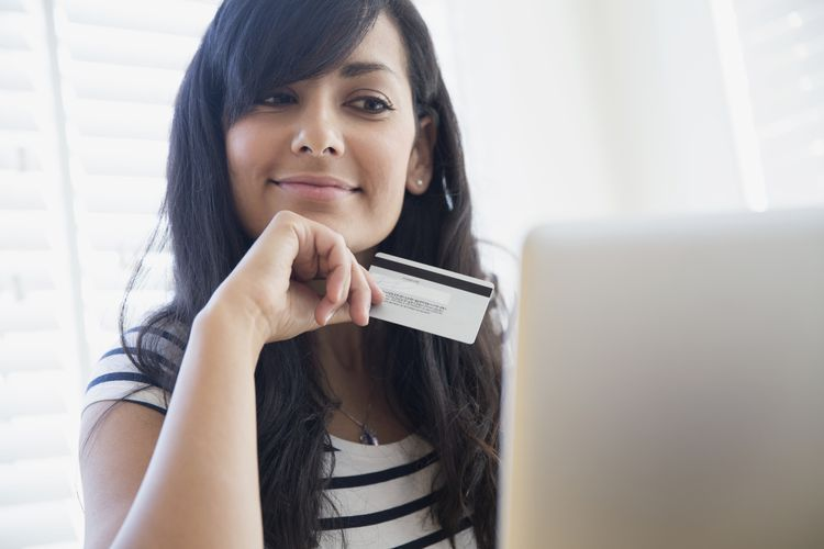 discover credit card with cosigner