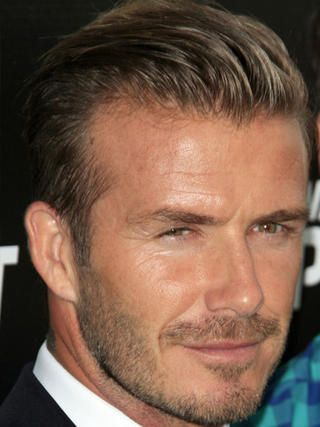 The Best Haircuts For Guys With Thinning Hair Balding Mens Hairstyles Thin Hair Men Hairstyles For Receding Hairline