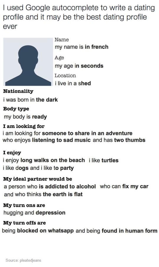 sexo amateur camara oculta