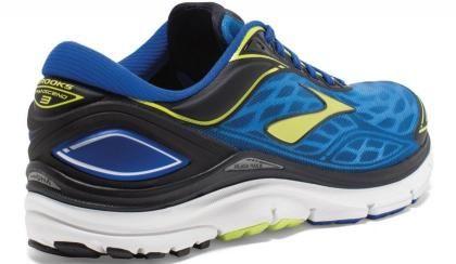 01fc66dd1e6 Brooks Men s Transcend 3 Running Shoe