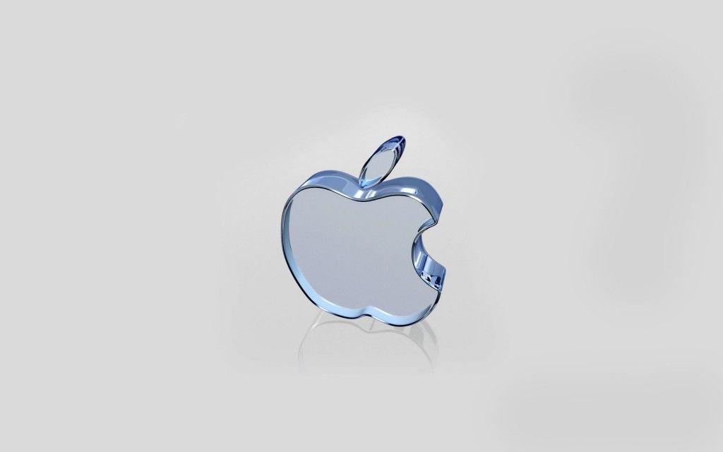 valokuvia ladata ilmaiseksi - Apple Machintosh: http://wallpapic-fi.com/tietokoneen-ja-teknologia/apple-machintosh/wallpaper-11953