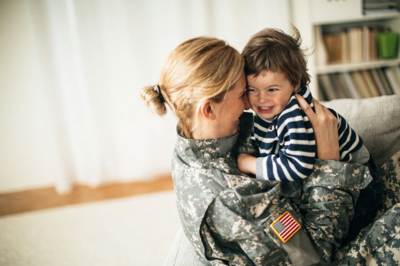 Why You Must Experience Life Insurance For Veterans At Least Once
