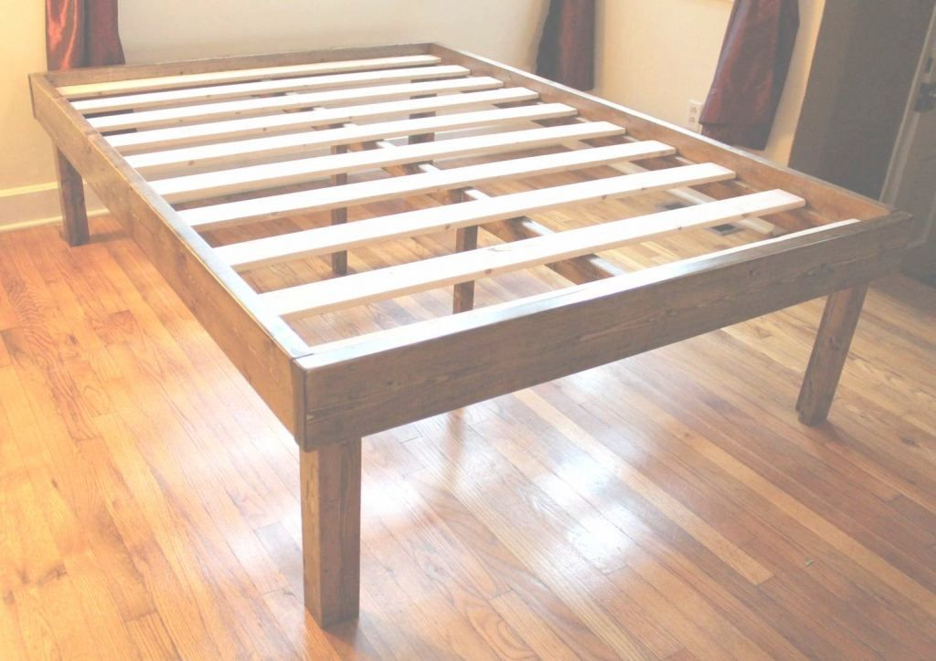 Tall Bed Frames Full Awesome Tall Full Bed Frame Fresh Diy Tall